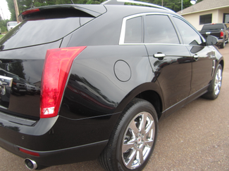 2010 Cadillac SRX Performance Collection Batesville, Mississippi 13