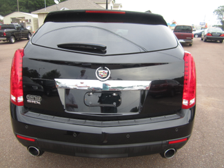2010 Cadillac SRX Performance Collection Batesville, Mississippi 11