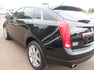 2010 Cadillac SRX Performance Collection Batesville, Mississippi 12