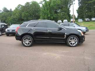 2010 Cadillac SRX Performance Collection Batesville, Mississippi 3