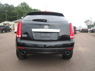 2010 Cadillac SRX Performance Collection Batesville, Mississippi 5