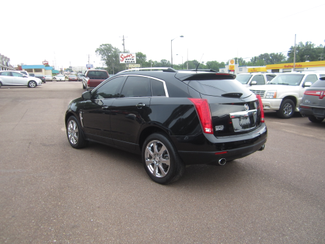 2010 Cadillac SRX Performance Collection Batesville, Mississippi 7
