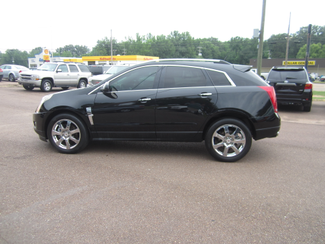 2010 Cadillac SRX Performance Collection Batesville, Mississippi 2