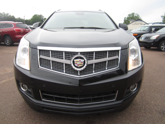 2010 Cadillac SRX Performance Collection Batesville, Mississippi 10