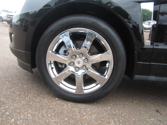 2010 Cadillac SRX Performance Collection Batesville, Mississippi 15