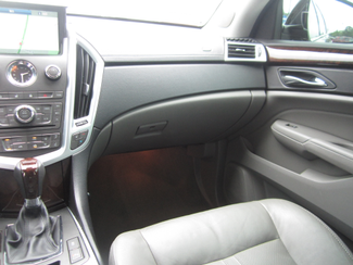 2010 Cadillac SRX Performance Collection Batesville, Mississippi 25