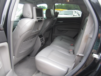 2010 Cadillac SRX Performance Collection Batesville, Mississippi 28