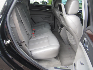 2010 Cadillac SRX Performance Collection Batesville, Mississippi 34