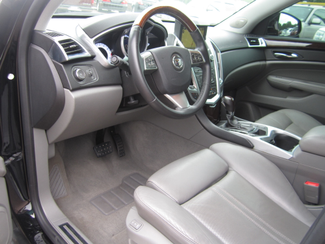 2010 Cadillac SRX Performance Collection Batesville, Mississippi 20