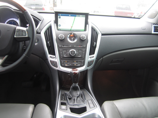2010 Cadillac SRX Performance Collection Batesville, Mississippi 22