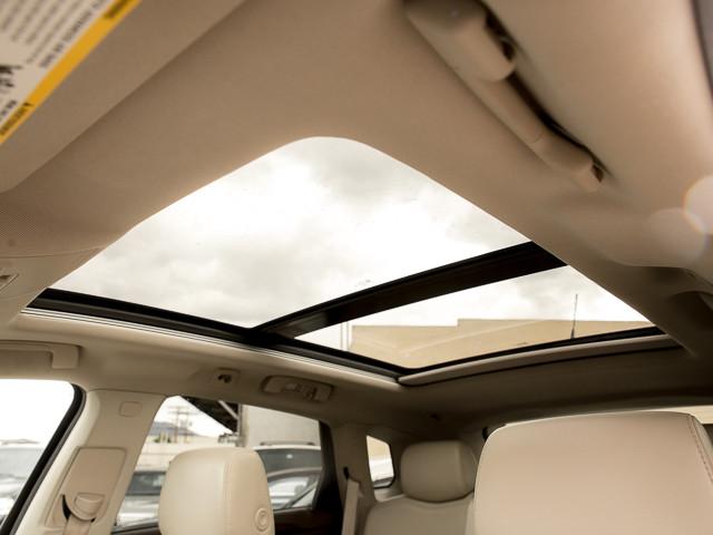 2010 Cadillac SRX Premium Collection Burbank, CA 21