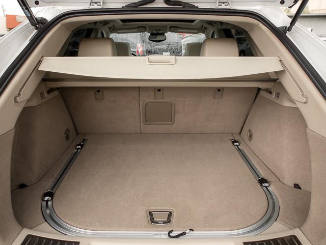 2010 Cadillac SRX Premium Collection Burbank, CA 25
