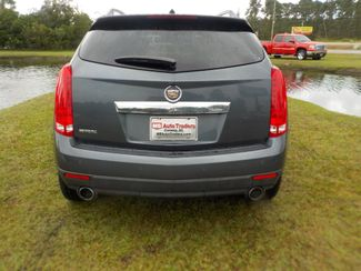 2010 Cadillac SRX Luxury Collection  city SC  Myrtle Beach Auto Traders  in Conway, SC