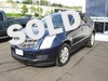2010 Cadillac SRX Luxury Collection East Haven, CT