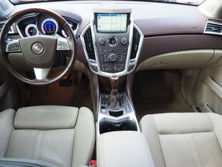 2010 Cadillac SRX Luxury Collection Englewood, CO 10