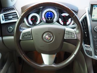 2010 Cadillac SRX Luxury Collection Englewood, CO 11