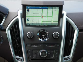2010 Cadillac SRX Luxury Collection Englewood, CO 12