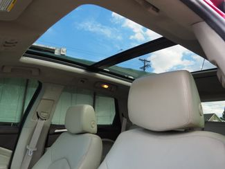 2010 Cadillac SRX Luxury Collection Englewood, CO 14