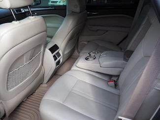 2010 Cadillac SRX Luxury Collection Englewood, CO 9