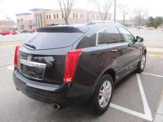 2010 Cadillac SRX Luxury Collection Farmington, Minnesota 1