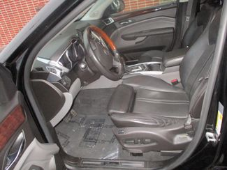 2010 Cadillac SRX Luxury Collection Farmington, Minnesota 2