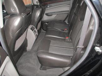 2010 Cadillac SRX Luxury Collection Farmington, Minnesota 3
