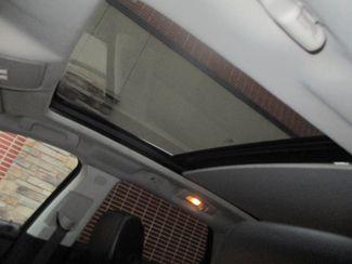 2010 Cadillac SRX Luxury Collection Farmington, Minnesota 4