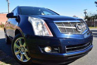 2010 Cadillac SRX Performance Collection | Leesburg , VA | Car-Fi Auto Group in Leesburg  VA