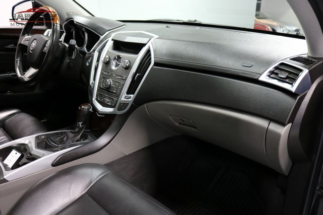 2010 Cadillac SRX Performance Collection Merrillville, Indiana 17