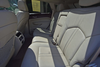 2010 Cadillac SRX Luxury Collection Naugatuck, Connecticut 13