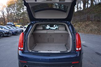 2010 Cadillac SRX Luxury Collection Naugatuck, Connecticut 12
