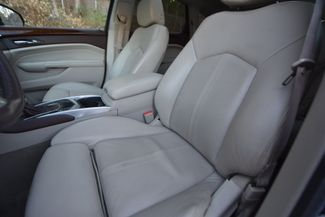 2010 Cadillac SRX Luxury Collection Naugatuck, Connecticut 20