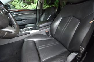 2010 Cadillac SRX Luxury Collection Naugatuck, Connecticut 17