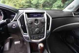 2010 Cadillac SRX Luxury Collection Naugatuck, Connecticut 19
