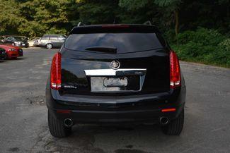 2010 Cadillac SRX Luxury Collection Naugatuck, Connecticut 3