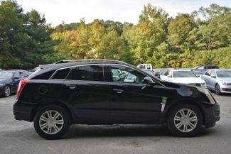 2010 Cadillac SRX Luxury Collection Naugatuck, Connecticut 5