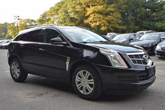 2010 Cadillac SRX Luxury Collection Naugatuck, Connecticut 6