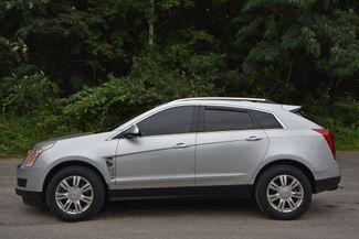 2010 Cadillac SRX Luxury Collection Naugatuck, Connecticut 1