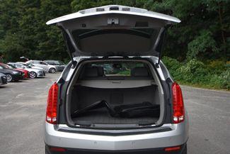 2010 Cadillac SRX Luxury Collection Naugatuck, Connecticut 12