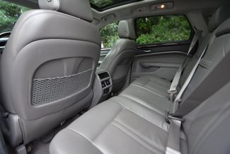 2010 Cadillac SRX Luxury Collection Naugatuck, Connecticut 14