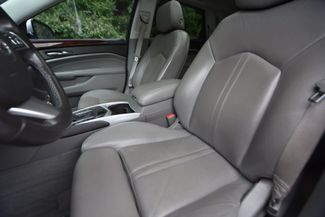 2010 Cadillac SRX Luxury Collection Naugatuck, Connecticut 20