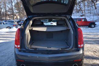 2010 Cadillac SRX Luxury Collection Naugatuck, Connecticut 10