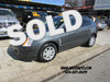 2010 Cadillac SRX Luxury Collection, Loaded! Financing Available! New Orleans, Louisiana