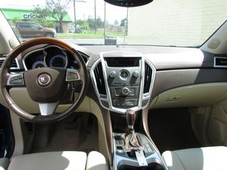 2010 Cadillac SRX Luxury Collection, Leather! Sunroof! Clean CarFax! New Orleans, Louisiana 14