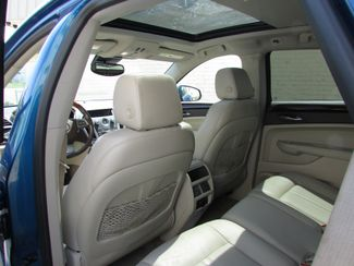 2010 Cadillac SRX Luxury Collection, Leather! Sunroof! Clean CarFax! New Orleans, Louisiana 18