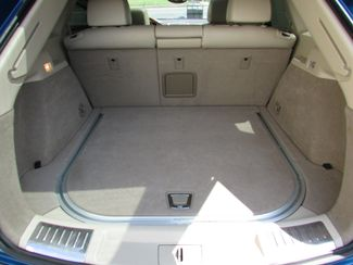 2010 Cadillac SRX Luxury Collection, Leather! Sunroof! Clean CarFax! New Orleans, Louisiana 19
