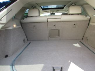 2010 Cadillac SRX Luxury Collection, Leather! Sunroof! Clean CarFax! New Orleans, Louisiana 20