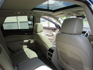 2010 Cadillac SRX Luxury Collection, Leather! Sunroof! Clean CarFax! New Orleans, Louisiana 23