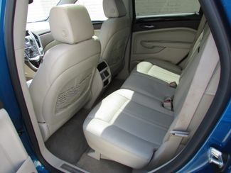 2010 Cadillac SRX Luxury Collection, Leather! Sunroof! Clean CarFax! New Orleans, Louisiana 24