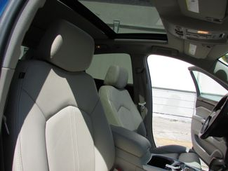 2010 Cadillac SRX Luxury Collection, Leather! Sunroof! Clean CarFax! New Orleans, Louisiana 27